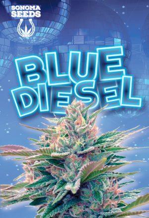 blue-diesel